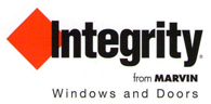 integrity windows and doors portland