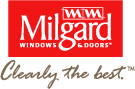 milgard window door specialists