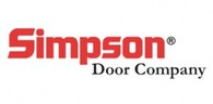 simpson window dealer