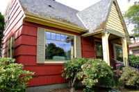 portland window replacement experts