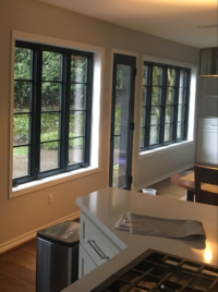 craftsman window replacement