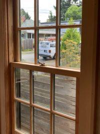 bridgetown window and door