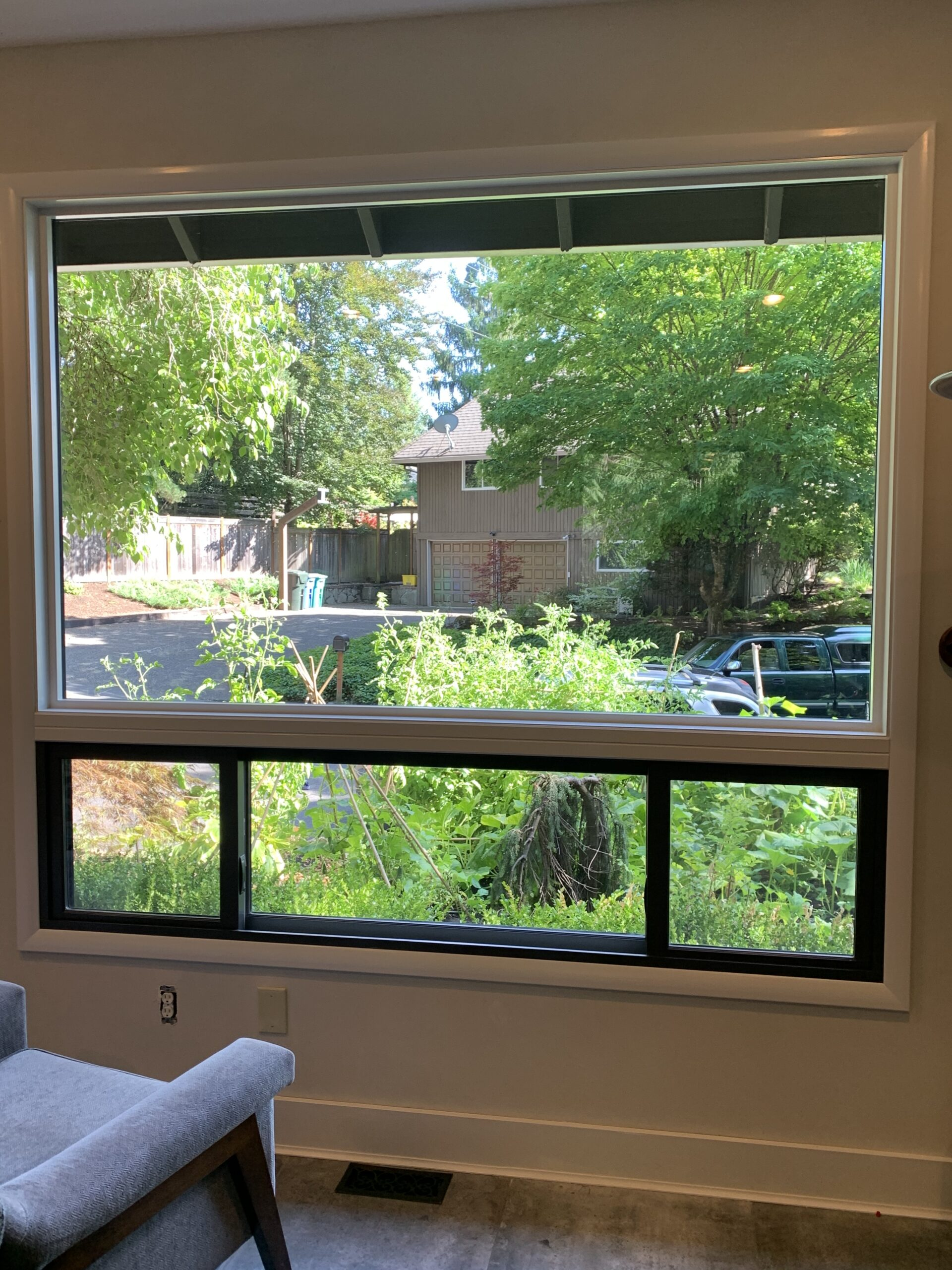 best window company portland